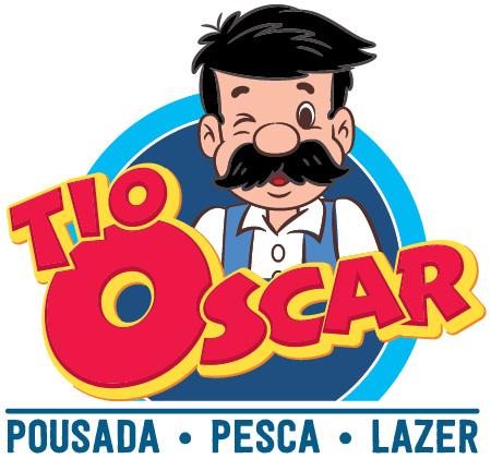 Tio Oscar